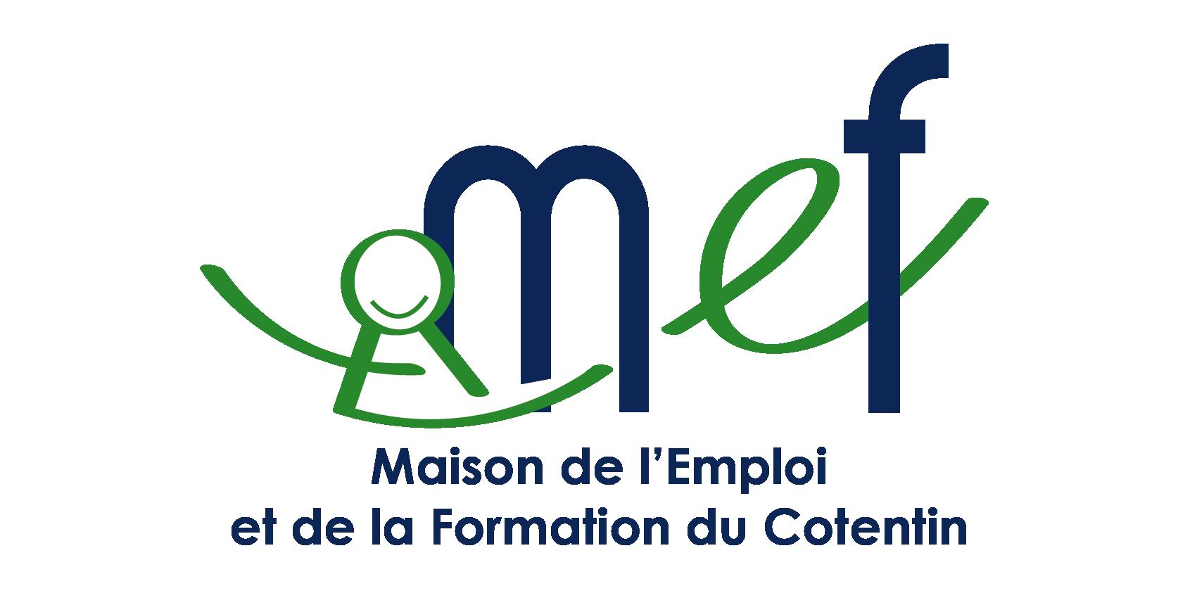MEF Cotentin