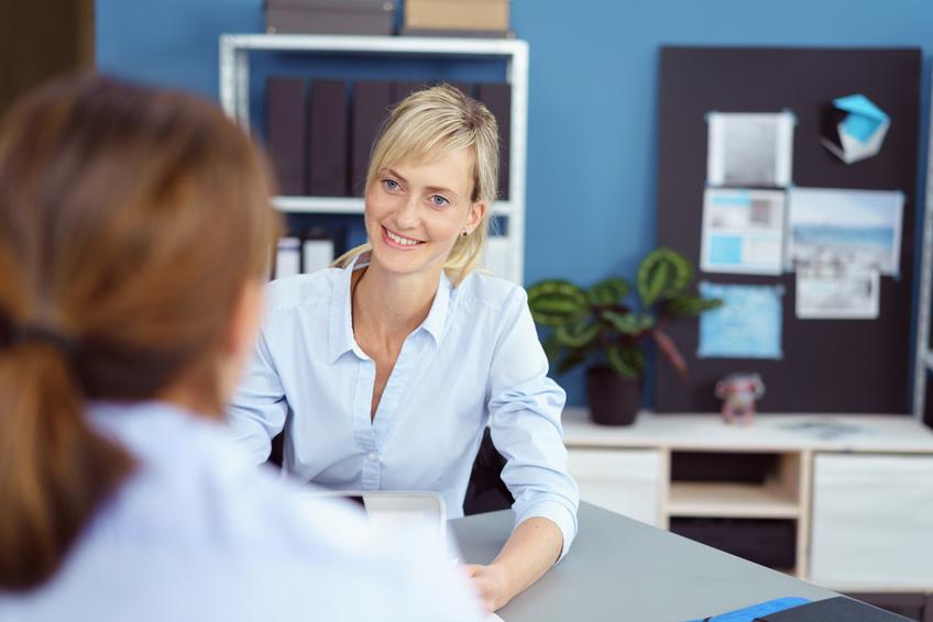 Information sur les formations et l'emploi
